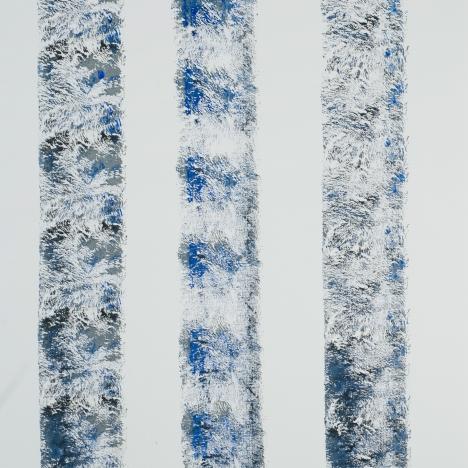 3V-blue & grey #1 1.2012 (16''x20'')