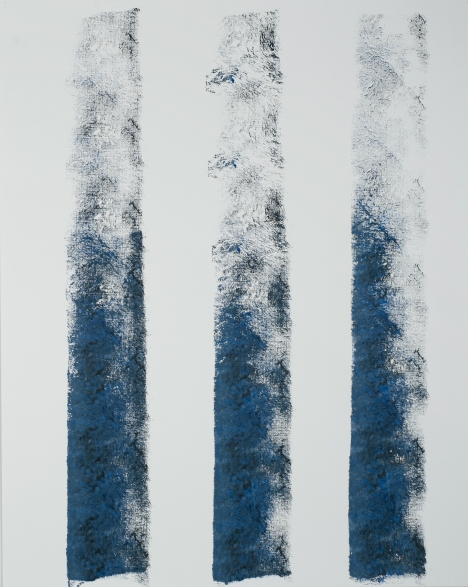 3V-blue & grey #2 1.2012 (16''x20'')