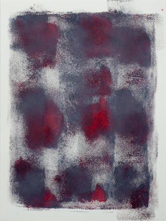 3V-red & grey #7 1.2012 (12''x16'')