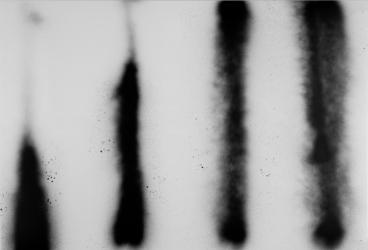 4V-B spray oW #6b 7.2013 (13''x19'')