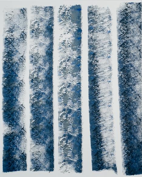 5V-blue & grey #3 1.2012 (16''x20'')