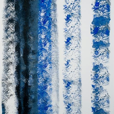 5V-blue & grey #4 1.2012 (16''x20'')