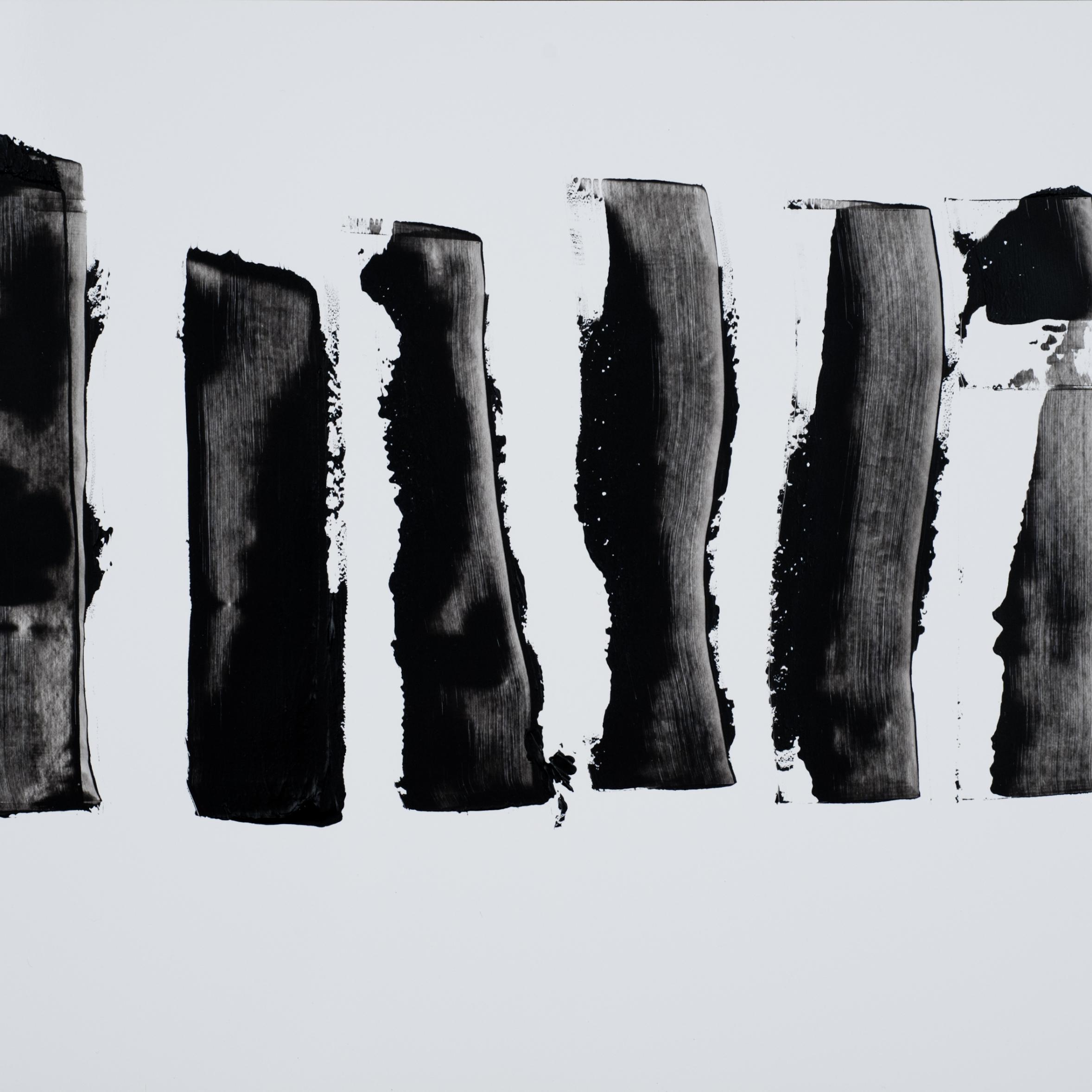 6V #1 2012 (8.5''x11'')