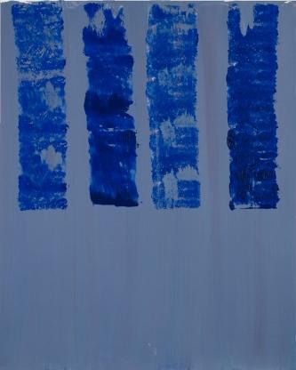 V-blue o purple #2 center 3.2012 (16''x20'')