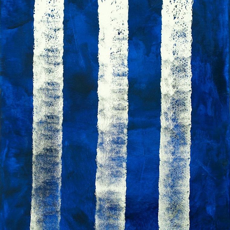 paintings2016-108b.jpg